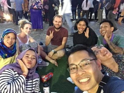 Surabaya14