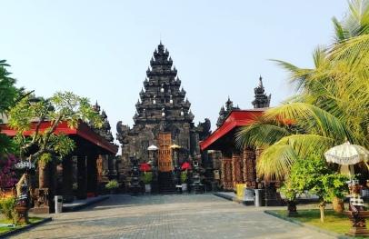 Surabaya9