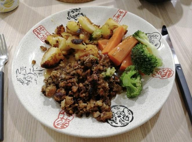 Food1 (2)
