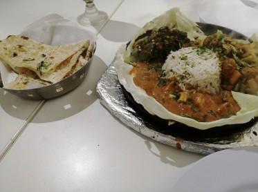 Food3 (2)