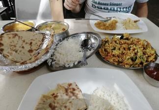 Food4 (2)