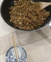 Food5 (2)