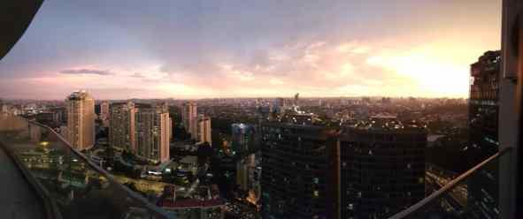 Views8