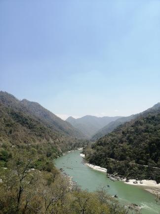 Rishikesh Ganges.jpg